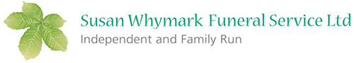 Susan Whymark Funeral Services