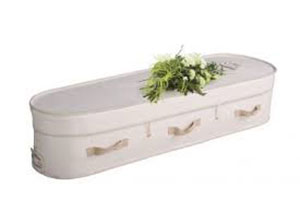 woolen_coffin
